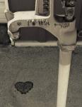 heart iowa