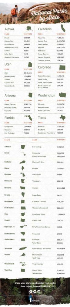 cotopaxi_national_parks_list_v02